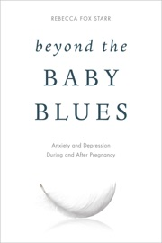 Beyond The Baby Blues
