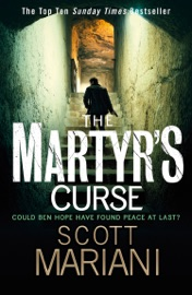 The Martyr's Curse PDF Download