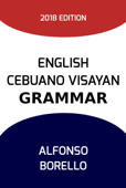 English Cebuano Visayan Grammar
