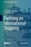 Farthing On International Shipping