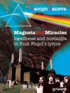 Magnets And Miracles Loneliness And Nostalgia In Pink Floyds Lyrics