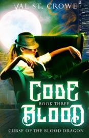 Code Blood PDF Download