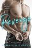 Revenge: Book Three