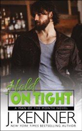 Hold On Tight PDF Download