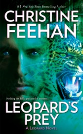 Leopard's Prey PDF Download