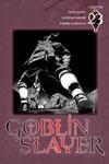 Goblin Slayer Chapter 23 Manga