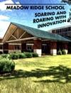 MEADOW RIDGE SCHOOL