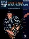Stevie Ray Vaughan Songbook