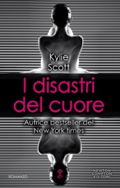 I disastri del cuore PDF Download
