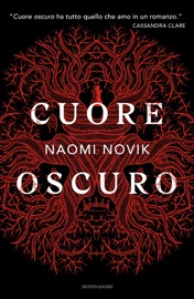 Cuore oscuro PDF Download