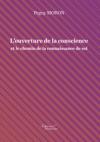 Louverture De La Conscience Et Le Chemin De La Connaissance De Soi
