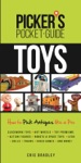 Pickers Pocket Guide - Toys
