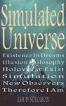Simulated Universe