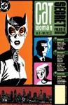 Catwoman Secret Files 2002- 1