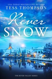 Riversnow book summary