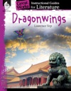 Dragonwings Instructional Guides For Literature