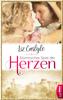 Liz Carlyle - Stürmisches Spiel der Herzen Grafik