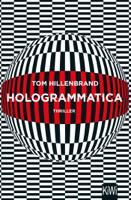 Hologrammatica ebook Download