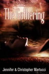 Arianna Rose The Gathering