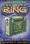 Infinity Ring Book 6 Behind Enemy Lines