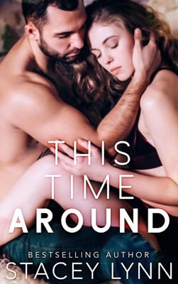 This Time Around pdf Download