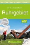 Bruckmanns Wanderfhrer Ruhrgebiet