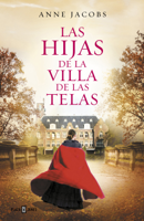Las hijas de la villa de las telas ebook Download