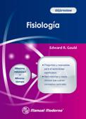 Fisiología Book Cover