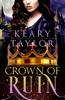 Keary Taylor - Crown of Ruin artwork