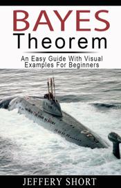BAYES Theorem book