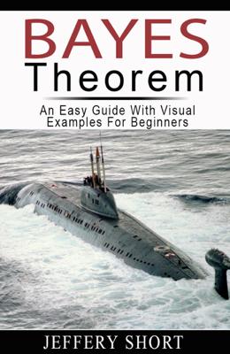 BAYES Theorem - Jeffery Short book