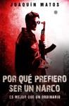 Por Qu Prefiero Ser Un Narco Es Mejor Que Un Ordinario Las Historias De La Ciudad Venezuela