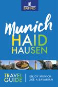 Munich Haidhausen