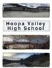 Hoopa Valley High School