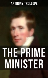 Download and Read Online THE PRIME MINISTER