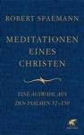 Meditationen Eines Christen