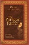 The Paragon Parrot