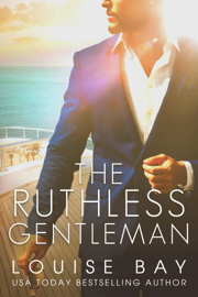 The Ruthless Gentleman PDF Download