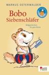 Bobo Siebenschlfer