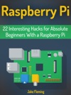 Raspberry Pi 22 Interesting Hacks For Absolute Beginners With A Raspberry Pi