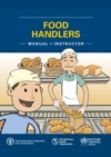 Food Handlers Manual Instructor
