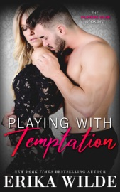 Playing with Temptation (The Players Club, Book 1) PDF Download