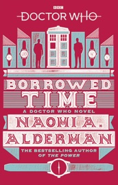 Borrowed Time PDF Download