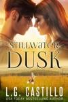 Stillwater Dusk A Sweet Cowboy Romance