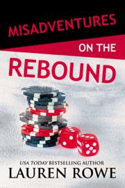 Misadventures on the Rebound book