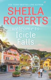 Welcome to Icicle Falls PDF Download