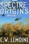 Spectre Origins