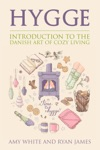 Hygge  An Introduction To The Danish Art Of Cozy Living