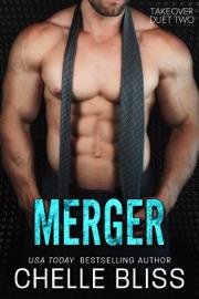 Merger PDF Download
