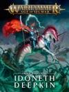 Battletome Idoneth Deepkin